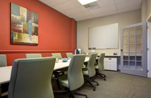 Rent Conference Rooms in NJ