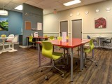 Montclair Coworking Open Space