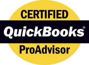 Q3 QuickBooks Pro Advisor Forum