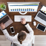 Boosting Efficiency: 7 of our Best Kept Secrets