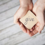 Gratitude in Action – 3 Simple and Powerful Ideas