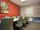 Montclair Coworkign Open Space