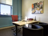 Montclair Office