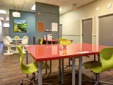 Montclair Coworking Open Space