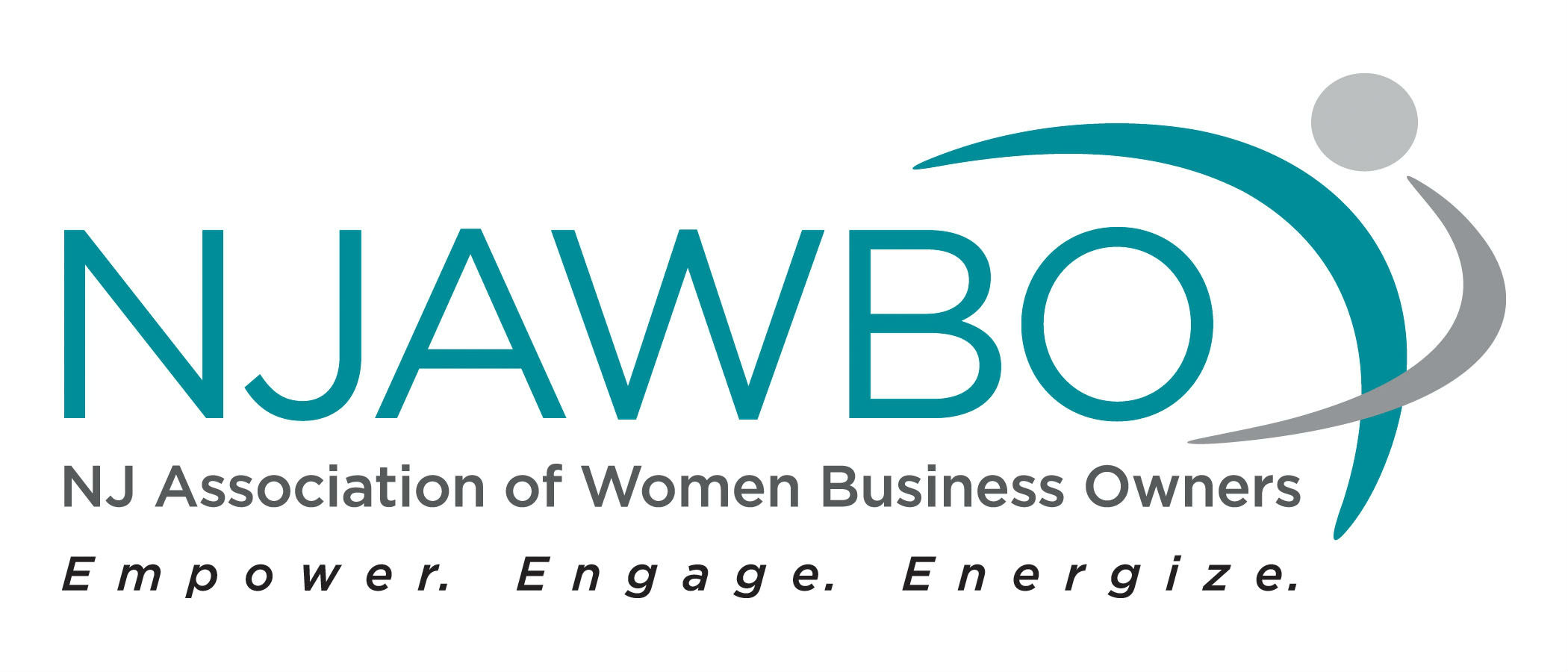 NJ Association Of Women Business Owners