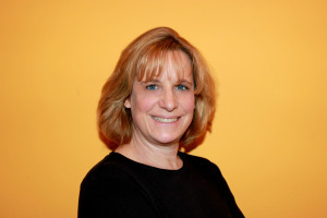 Laura Melville - Director of Accounting Support Services