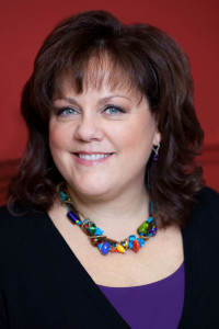 Donna Miller - C3WORKPLACE FOUNDER & PRESIDENT