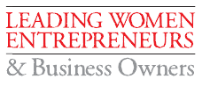 Leading Women Entrepreneurs & Business Owner