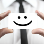 Customer Service is a Key Component to a Successful Company