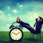 Top 5 Technical Tips to Take Back Your Time
