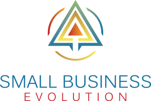 Small Business Evolution