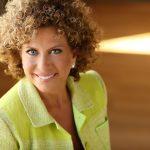 Denise Cestone