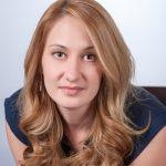 Rachel Durkan