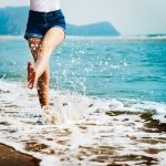 4 Tips and 4 Tools to Help You Power Through the Summer Doldrums